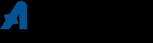 沼津高専青木研究室